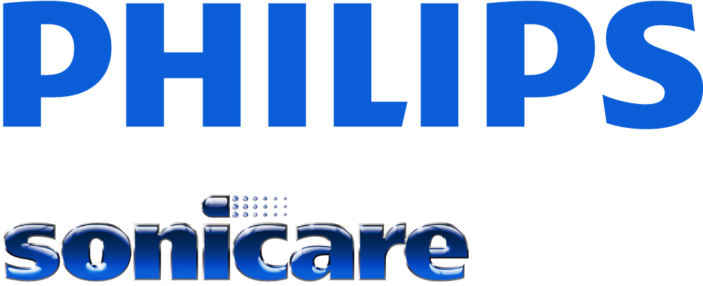 philips_sonicarereversed_logo_2014_rgb