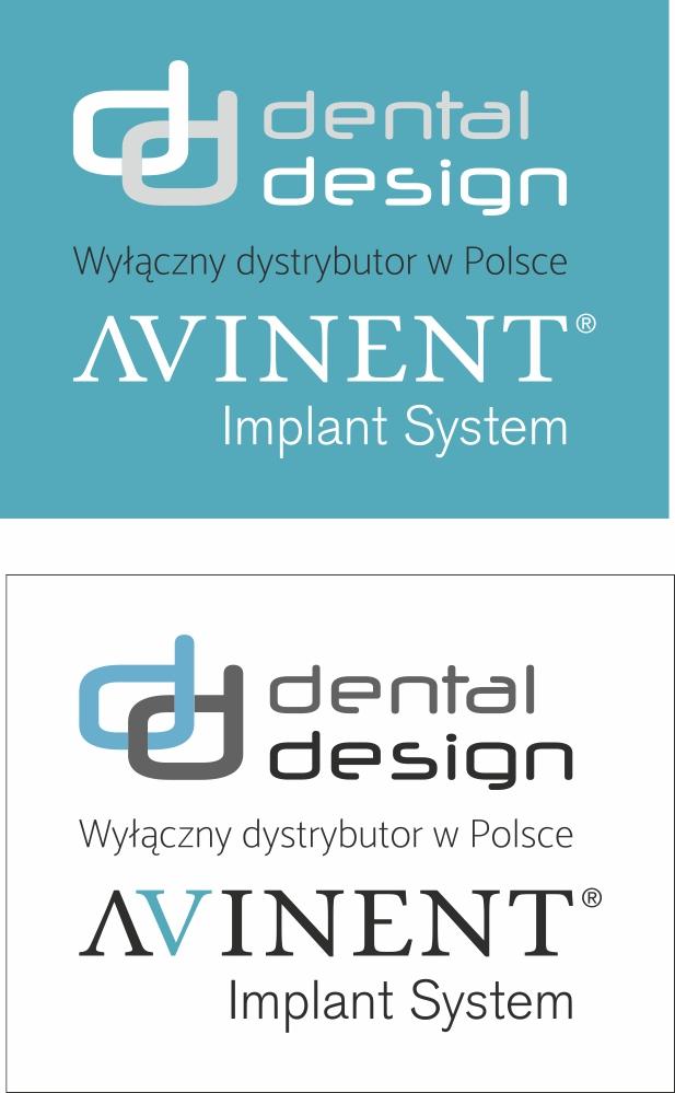 dentaldesignavinent-logo