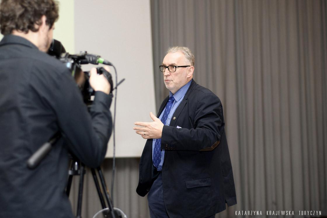 konferencja100