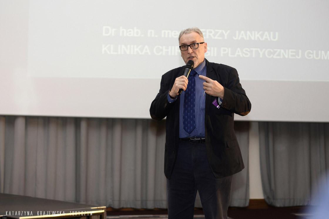 konferencja112