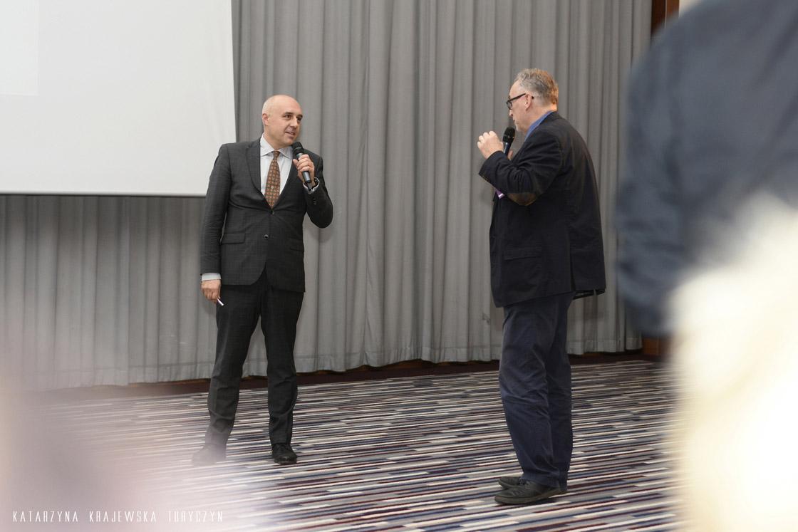 konferencja113