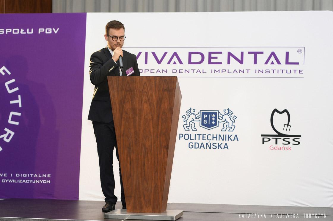 konferencja115
