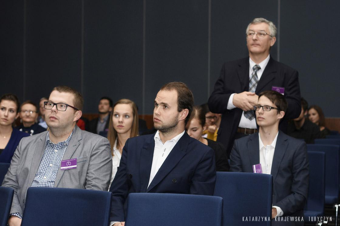 konferencja122