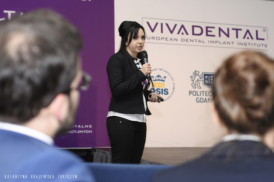 konferencja134