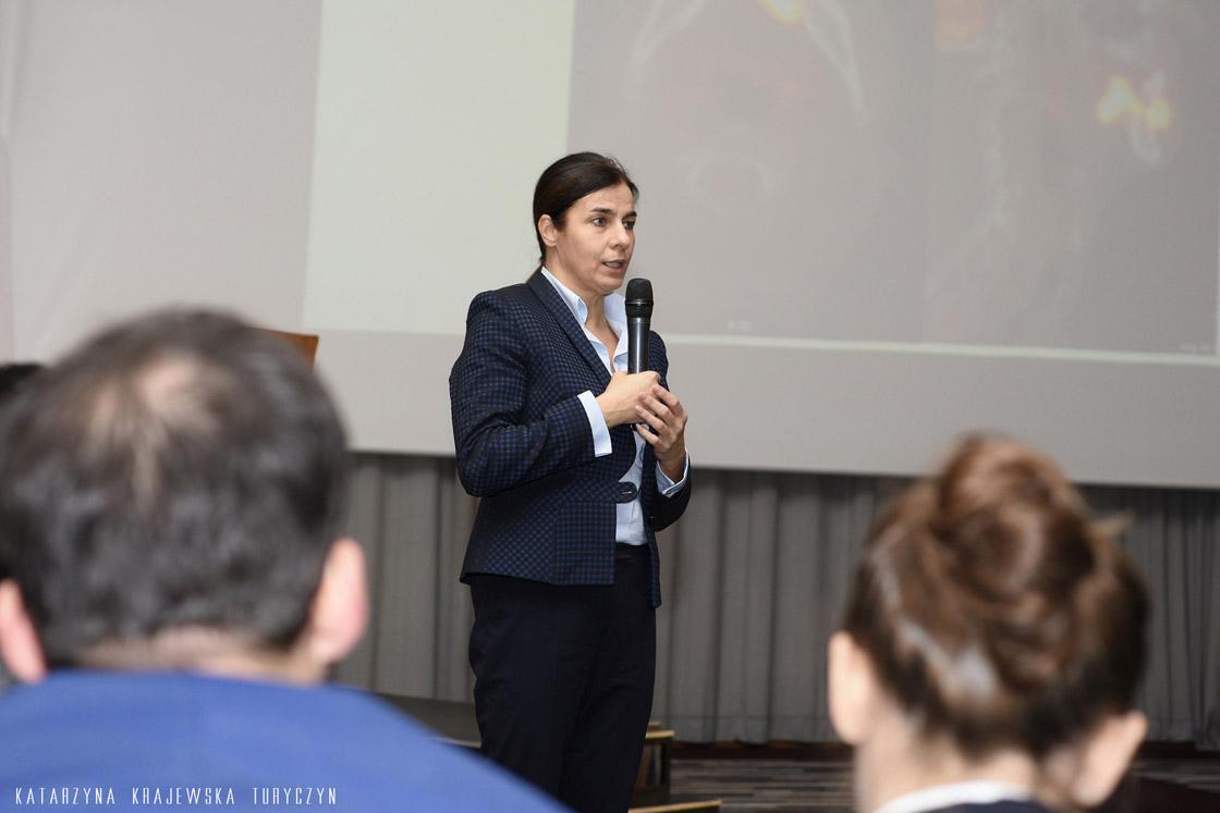 konferencja148