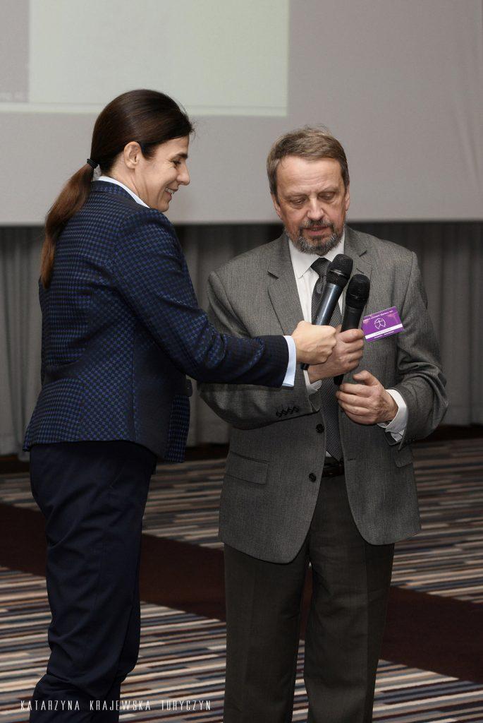 konferencja149