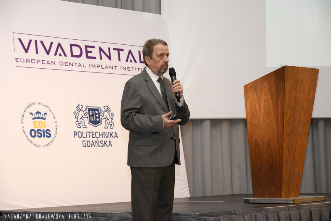 konferencja25
