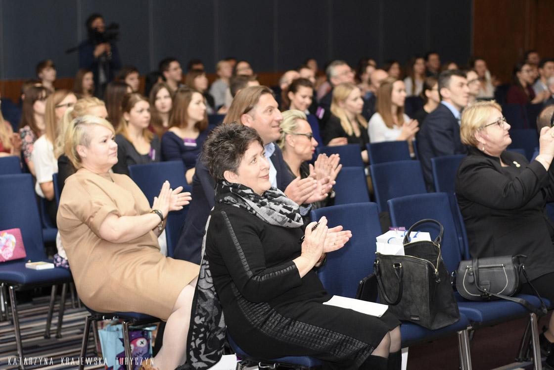 konferencja31