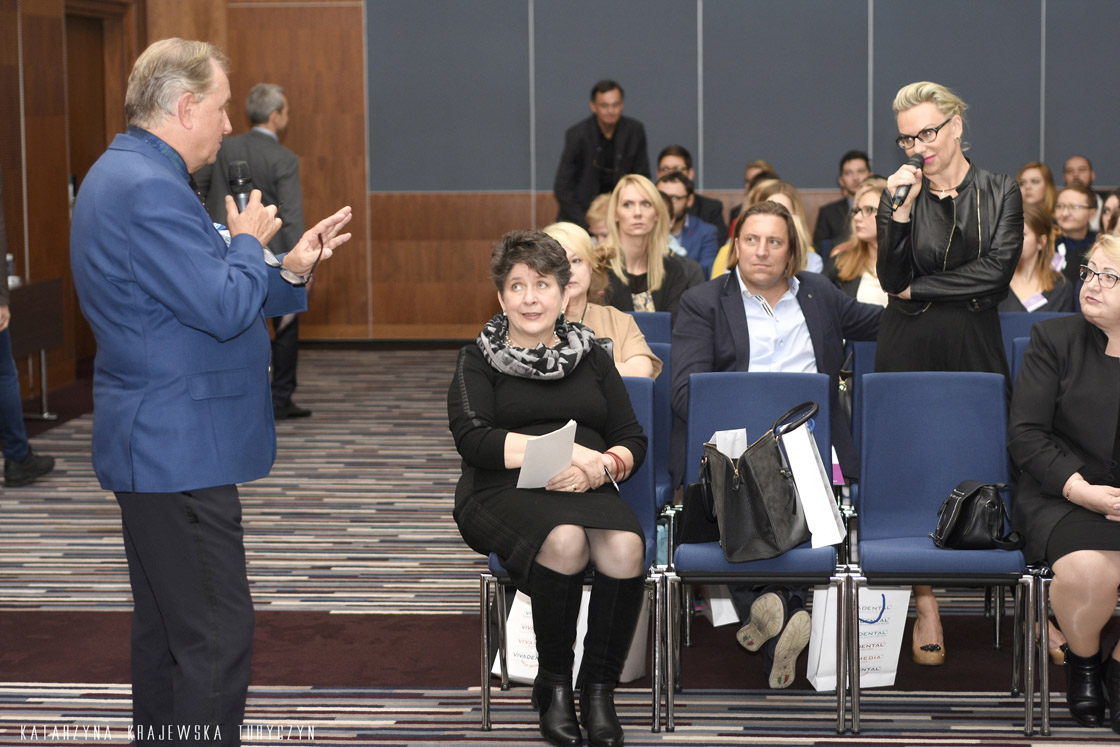 konferencja36