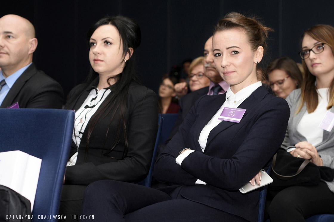konferencja63