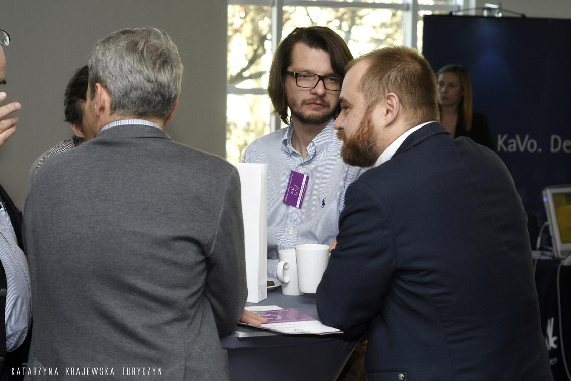 konferencja71