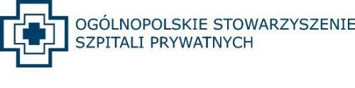 logo-_ossp