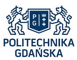 logo-pg